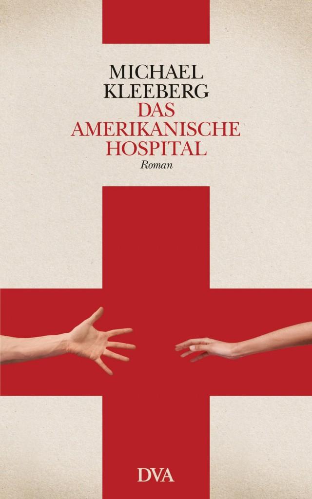 Kleeberg_Mamerikanisches_Hospital_102132