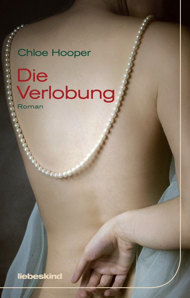 LK_Cover_Hooper_Verlobung